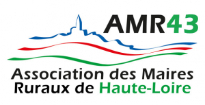 AMR43   Association des Maires Ruraux de Haute Loire