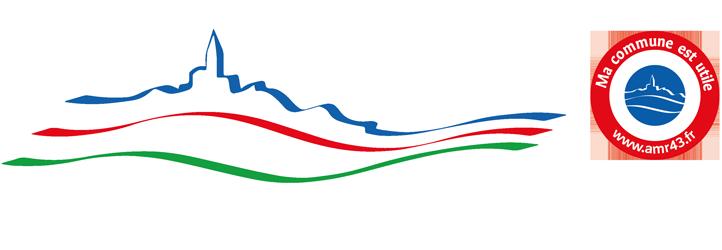 Association des Maires Ruraux de Haute-Loire